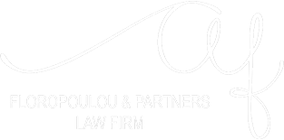 Floropoulou and Partners Law Firm